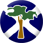 Scotland's Finest Wood Awards